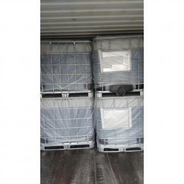 Poliacrilato de sodio de alta pureza XT-1100 para equipos de vaporización instantánea
