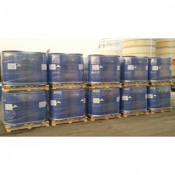 Ácido amino trimetilenfosfónico de grado industrial (ATMP) CAS No. 6419-19-8