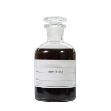 Bis (hexametilen triamina penta (ácido metilenfosfónico)) CAS No. 34690-00-1
