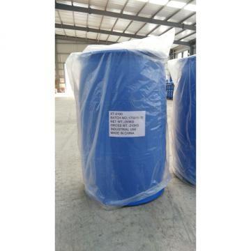 Antiescalante y dispersante para sistema de membrana RO Membrane XT-0100 RO