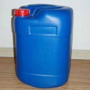 Antiescalante y dispersante de alta densidad de flujo de agua para la membrana RO XT-191
