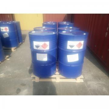 No. de CAS líquido: 108-91-8 ciclohexilamina para el tratamiento de aguas de la caldera
