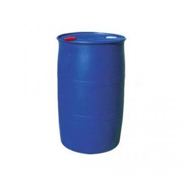 Polímero de ácido fosfinocarboxílico de alta pureza (PCA) CAS No. 71050-62-9