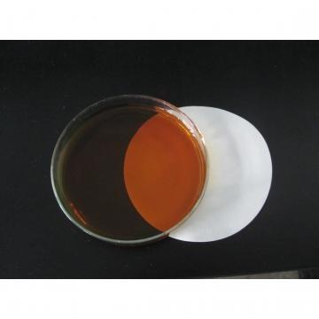 Sodio de ácido poliaspártico (PASP) CAS No. 181828-06-8,35608-40-6