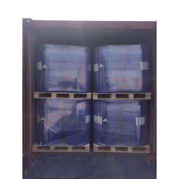Dispersante anticalcáreo XT-1000 para sistema de agua fría circulante industrial
