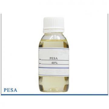 Ácido poliepoxisuccínico de alto contenido químico (PESA) CAS No.: 1528-98-7